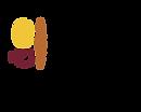 CityFoodTours logo-01.png