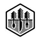 EatRetreat-logo-01.png
