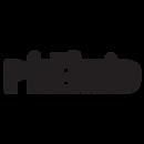 Phennd-logo-01.png