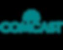 COMCAST-logo-01.png