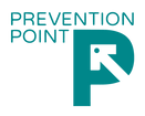 preventionpoint-logo-teal-01.png