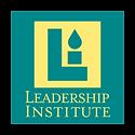 LeadershipInstitute-teal-01.png