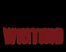 philadelphiawritingproject-logo-01.png