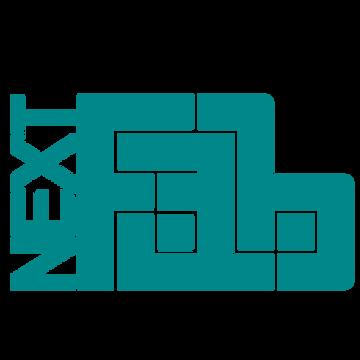 NextFab-teal-01.png