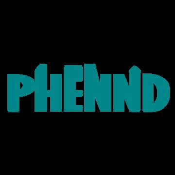 Phennd-logo-teal-01.png