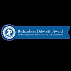 richarddilworth-logo-01.png