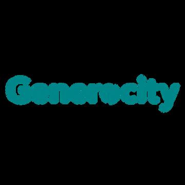 Generocity-logo-01.png
