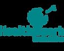 healthspark-logoteal-01.png