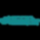 drexel_logo-teal-01.png