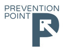 preventionpoint-logo-01.png