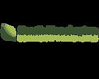 SouthKensingtonCommunityPartners-logo-01