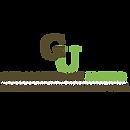 Germantown United-logo-01.png