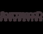 scattergood-logo-01.png