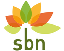 SustainableBusinessNetwork-logo-01.png