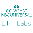 LIFTLABS-teal-01.png
