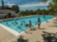 Extensive-Pool-and-Farm.jpg