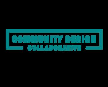 CommunityDesignCollab-teal-01.png