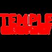 templecontemporary-logo-01.png