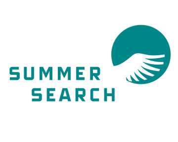 SummerSearch-logoteal-01.png