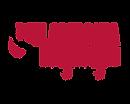 PhiladelphiaMarathon-logo-01.png