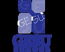gesuschool-LOGO-01.png