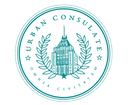 UrbanConsulate-teal-01.png
