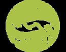 PhillySwap-logo-logo-01.png