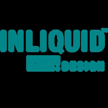 InLiquid-teal-01.png