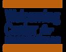 welcomingcenter-logo-01.png