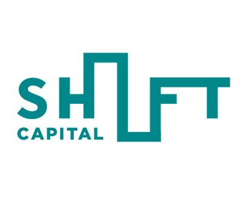 ShiftCapital-logoteal-01.png