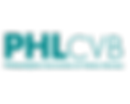 PHLCVB-logo-teal-01.png