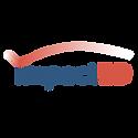 ImpactED-logo-01.png