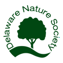 DelawareNatureSociety-logo-01.png