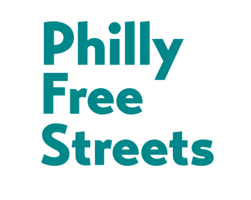 Philly Free Streets-logo-teal-01.png