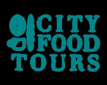 CityFoodTours teal-01.png