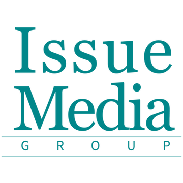 IssuMedia-teal-01.png