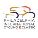 PhiladelphiaCyclingClassic-logo-01.png
