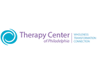 therapycenter-logo-01.png