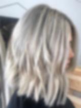 Hair29.JPG