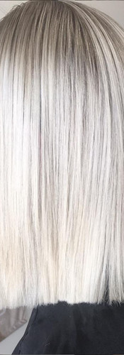 Hair44.JPG