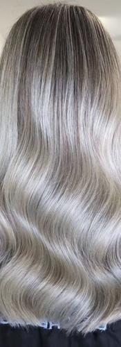 Hair18_edited.jpg