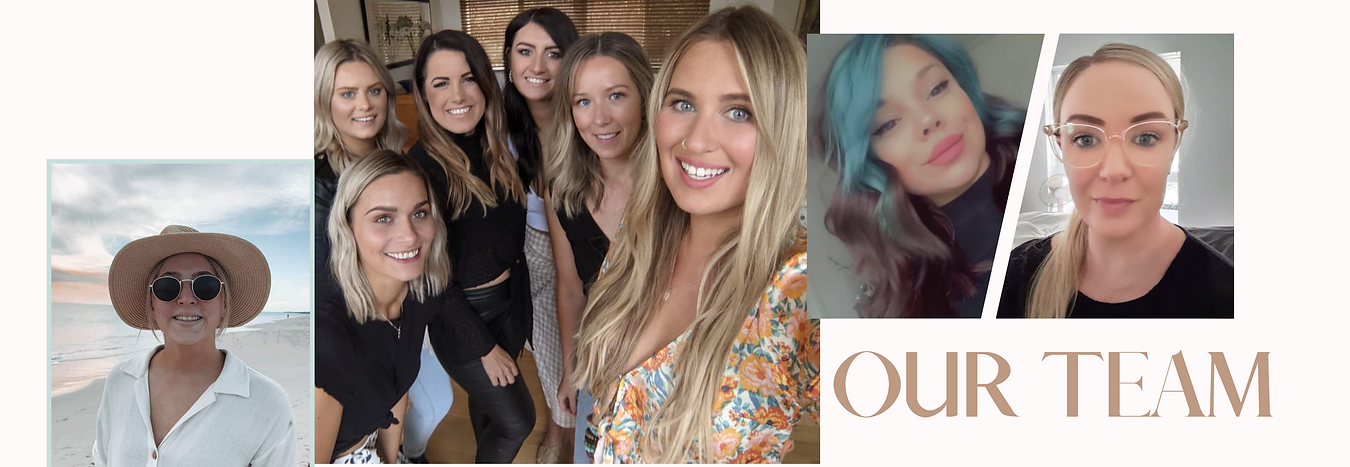 Get to know our beauty team (21).png
