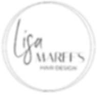 logo JPEG_edited.png