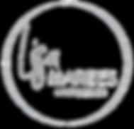 logo JPEG_edited_edited.png