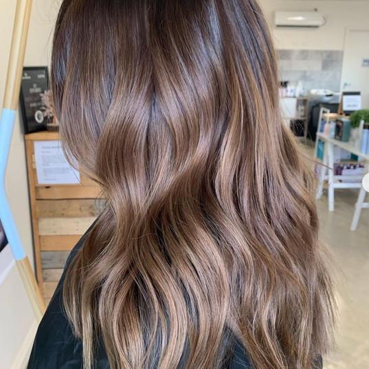 Hair25.JPG