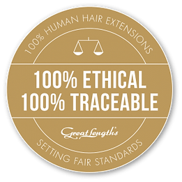 ethical-seal-300x300.png