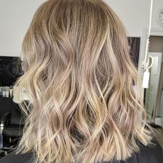 Hair22.JPG