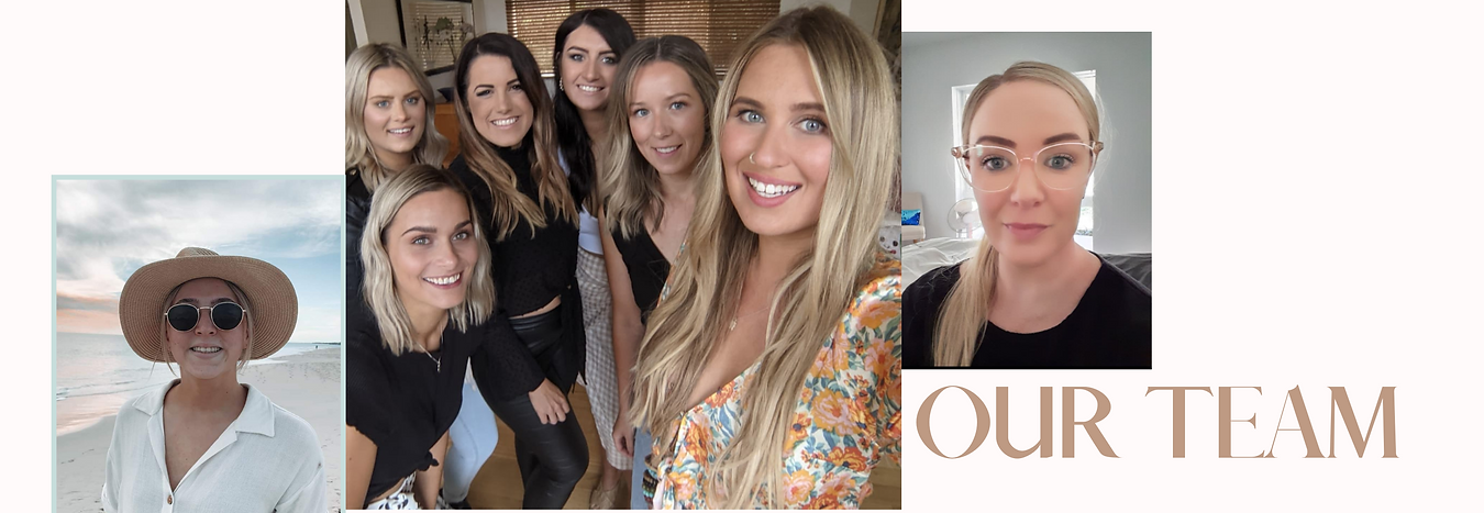 Get to know our beauty team (24).png