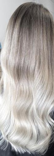 Hair36.JPG