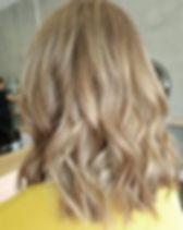 hair51.JPG